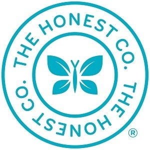 Large honestlogo2