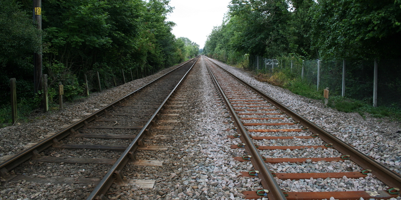 Railroad1280x640
