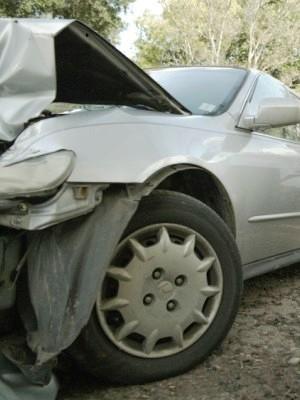 Car crashed briancaubarreuaxwebsitepics