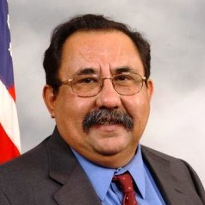U.S. Rep. Raul Grijalva (D-AZ) has commended President Barack Obama's crackdown on gun violence.