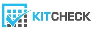 Kit Check adds to sales team