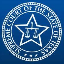 Texas Supreme Court to hear PHI v  Texas Juvenile Justice Department