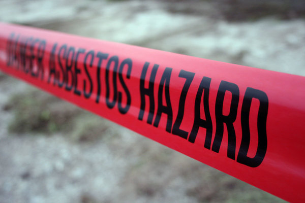 Large asbestos2