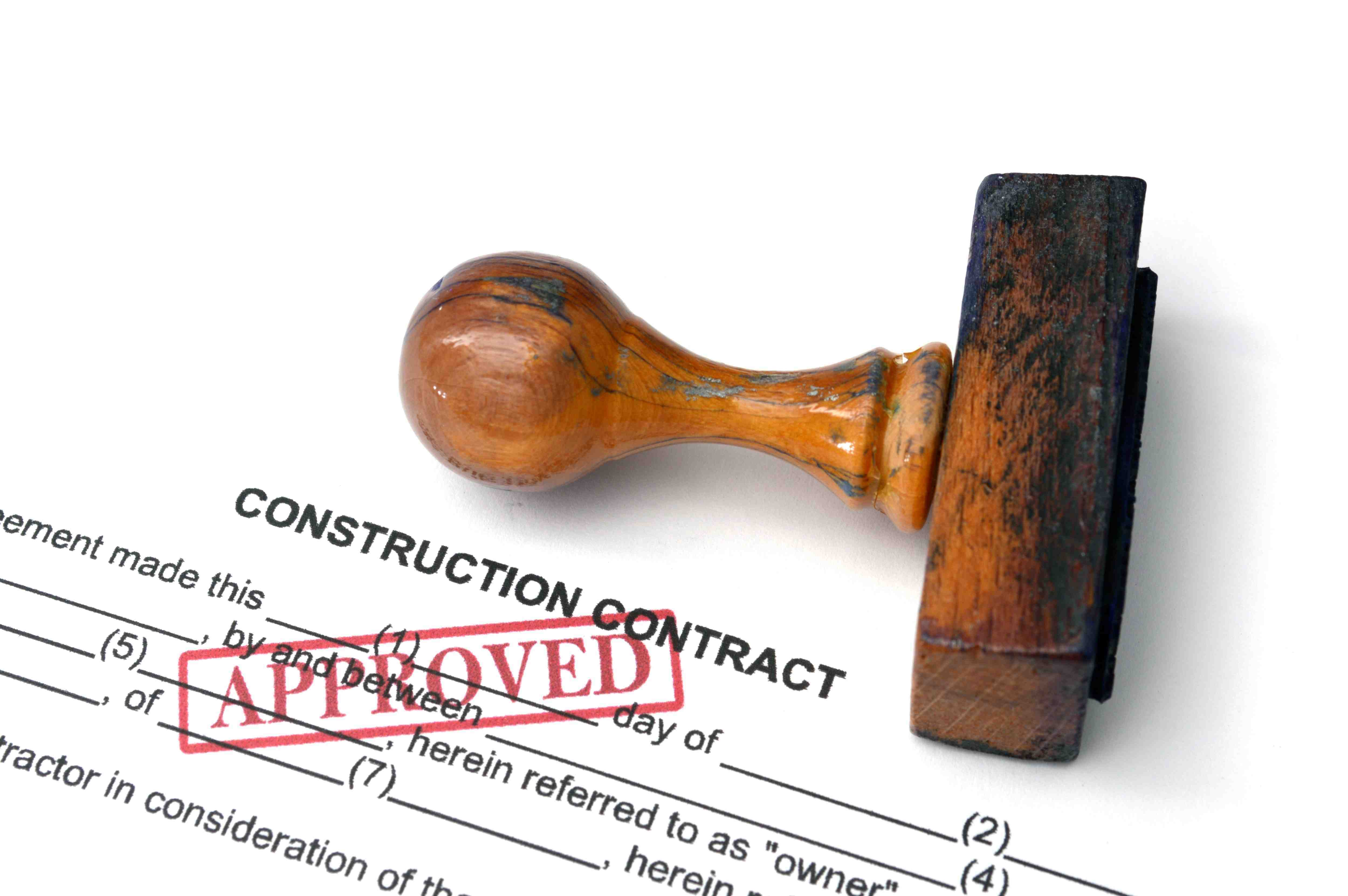 Construction contract agreement1 copy