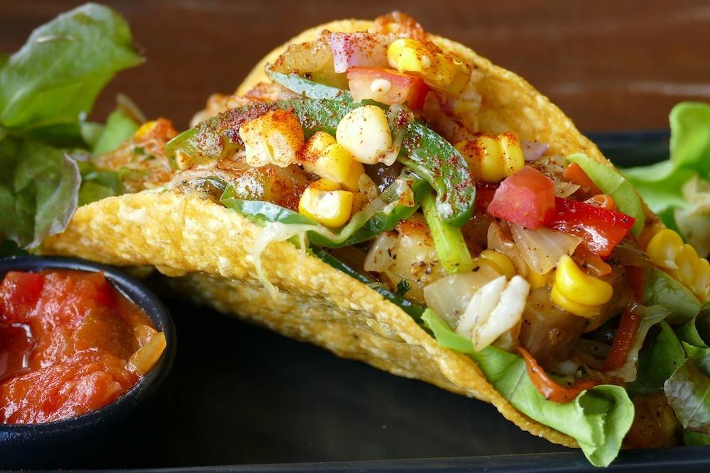 Tacos(1000)