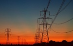 PJM to introduce new generator capacity performance standards for energy producers.