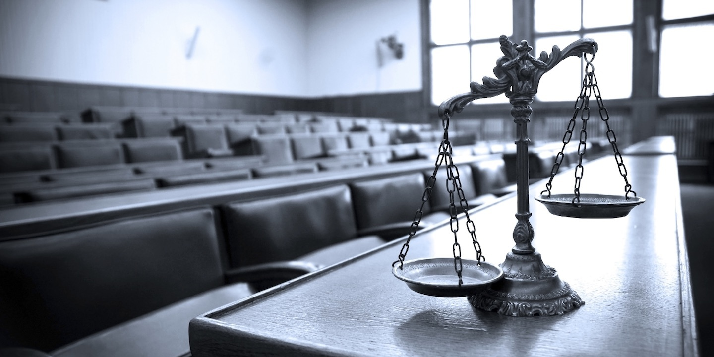 Madison Street Department Finally Gets >> U S District Court For The Southern District Of Illinois Actions