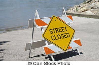 Medium streetclose