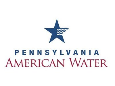 Pennsylvania American Water expands footprint with acquisition of five additional systems.