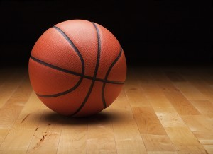 The district approved the hiring of five basketball coaches for the winter season.