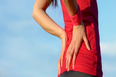 Medium blog reason to see chiropractor pain