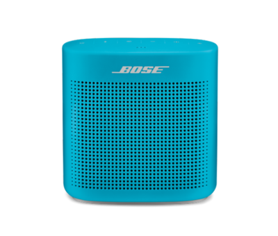 SoundLink Color Bluetooth speaker II