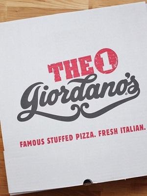 Giordanos box