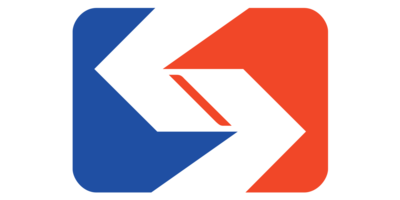 Southeastern Pennsylvania Transportation Authority (SEPTA)