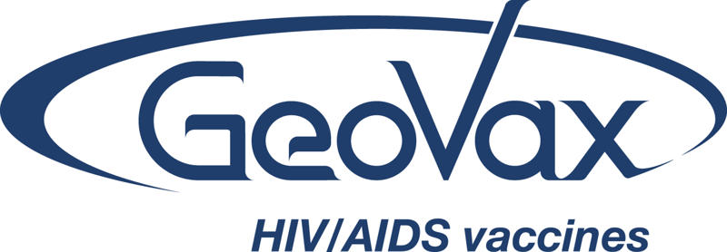 Positive Data Released On Geovax S Hiv Vaccine Vaccine News