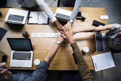 Medium mentoringbusiness