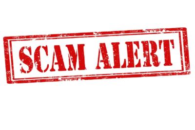 Medium scam alert1000x667