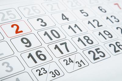 Medium calendar 01