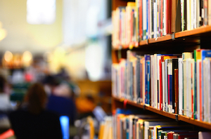 Carrollton CUSD No. 1 examines topics for 2016-17 school year.