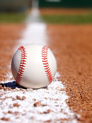 Mahomet trustees will approve the purchase and installation of fencing for the ball diamonds at Taylor Field.