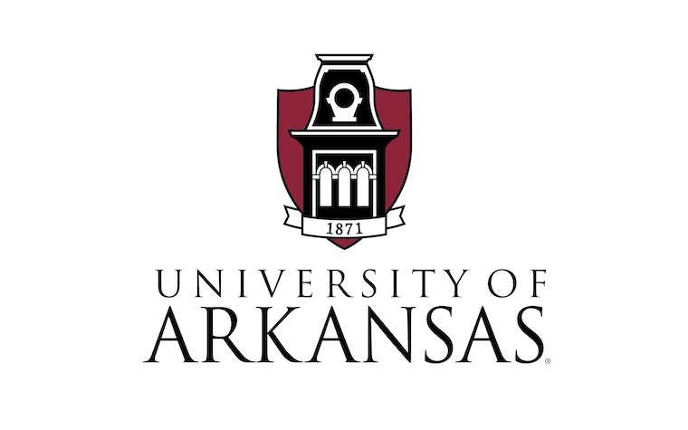 University of Arkansas recognizes staff member in annual employee appreciation banquet