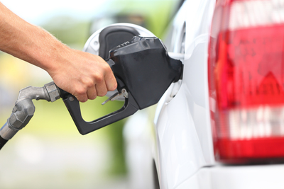 Legislators passed the 2-cent gas tax hike last year, which is expected to raise $600 million a year.