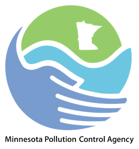 MPCA details local impact of new EPA ozone standards.