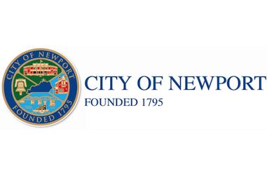 Newport Police Department theft report, April 16-30