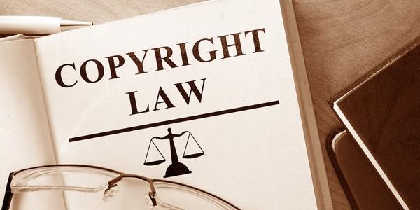 Large copyright 08
