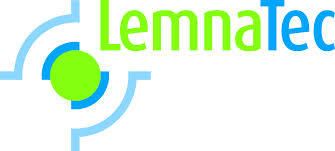 LemnaTec Corporation accepts genetics innovation research grant