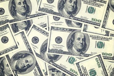 Medium money 06