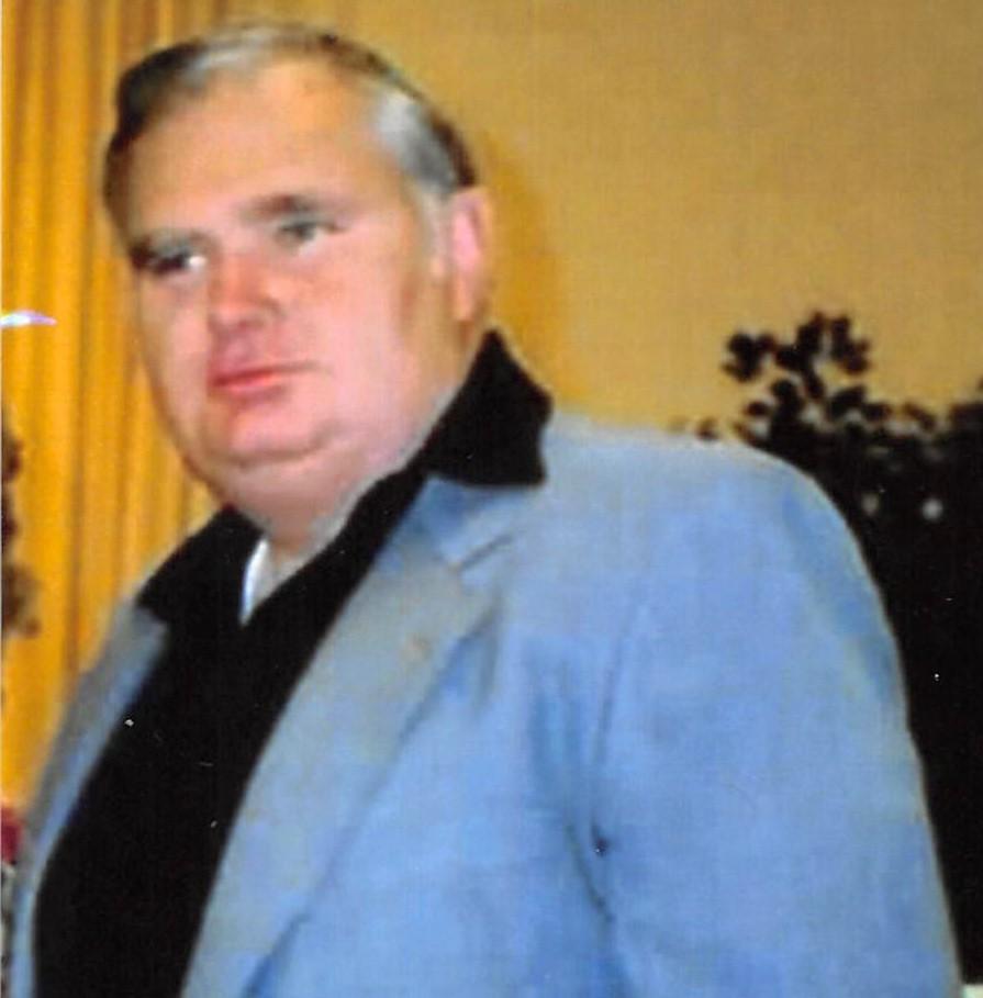 Obituary for Thomas J  Eisenbraun | Indiantown Guide