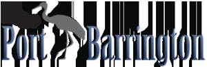 Land usage ordinance pushed forward in November meeting of Port Barrington's planning commission.