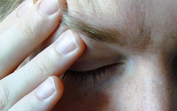 Large migraine 760x475
