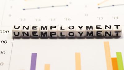 Medium unemployment800
