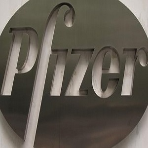 Pfizer's MDV for Prevenar 13 has been prequalified by WHO.