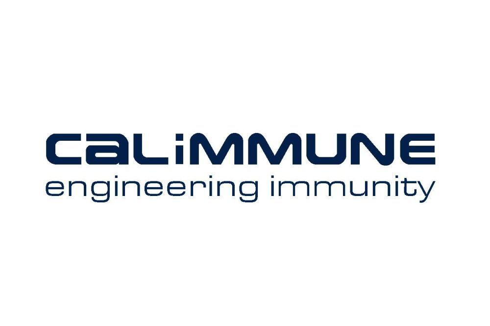 Dr. Salim Yazji joins Calimmune Inc. as executive VP, chief medical officer