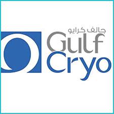 Gulf Cryo