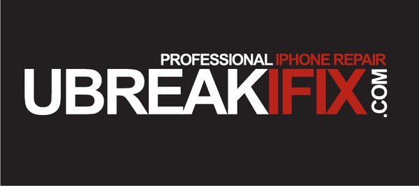 uBreakiFix opens Apopka branch for affordable small electronics repairs.