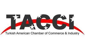 Turkish American Chamber of Commerce & Industry