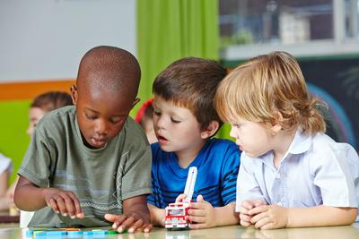Medium elementaryschool257