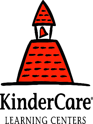 The Cary-Grove KinderCare has served the community for more than 30 years.