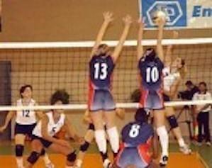 Medium 260px volleyball game 150x119