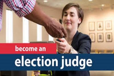 Medium electionjudge