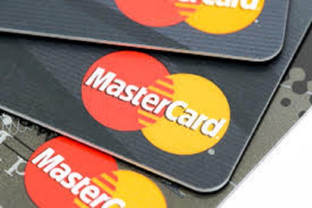 CITY OF AURORA: Aurora Joins Mastercard's New Global Network