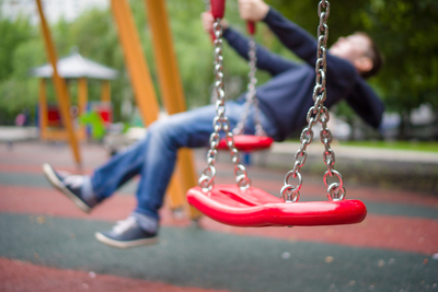 Medium kids park 11