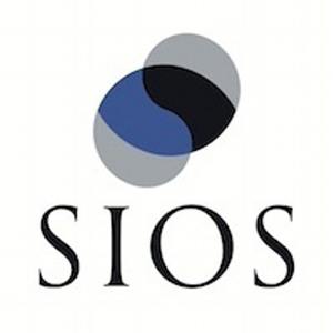 SIOS to host DABCC webinar on machine learning analytics.
