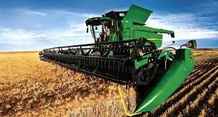 Harvest rush should not cause manure runoff