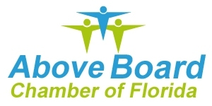 Above Board Chamber of Florida to host digital marketing workshop with affiliates.