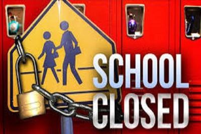 Medium closedschool